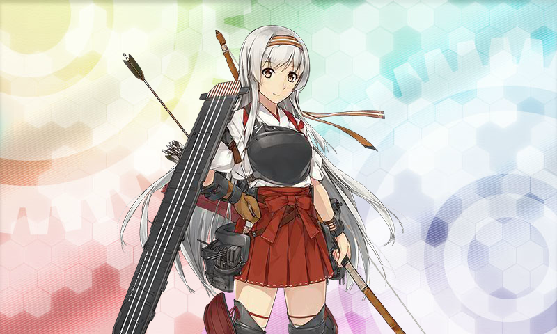 KanColle-150926-07093908.png