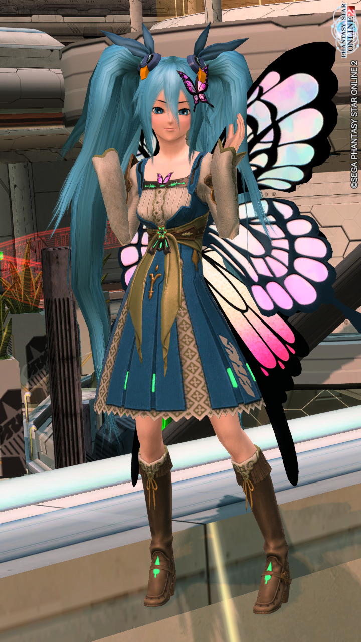 pso20150909_215621_007.png