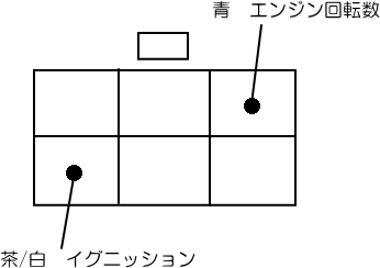 0147-000a-0000362.jpg
