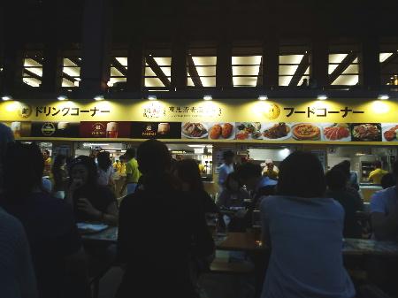 20150921 恵比寿麦酒祭 2