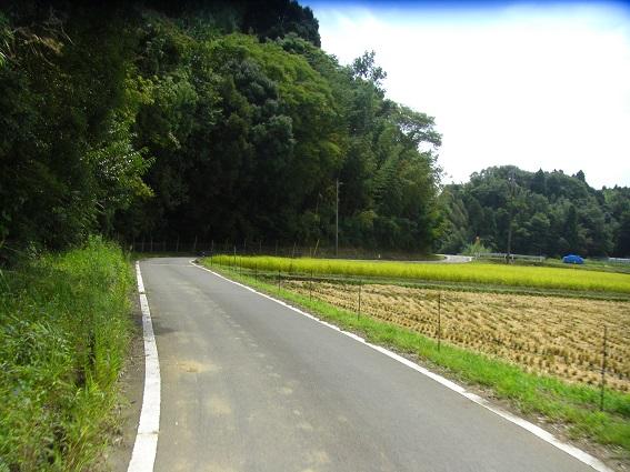 20150905秋元牧場迷走 (2)