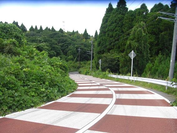 20150905秋元牧場迷走 (3)