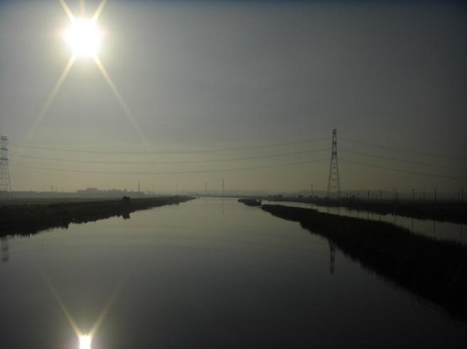20150922高滝湖その1 (1)