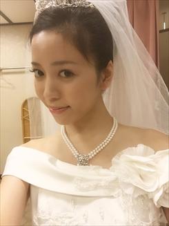 002misaki20150913sinyokohama.jpg