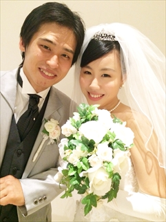 002sayaka20150823shinbashi.jpg