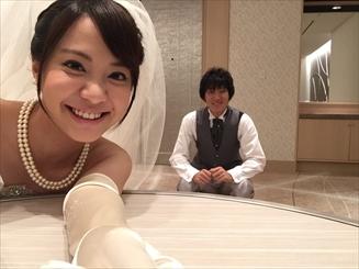 004tsukushi20150913maihama.jpg