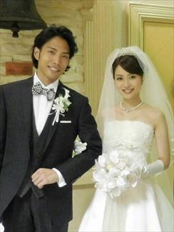 001chihiro_t20150815shinyokohama2