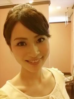 006chihiro_t20150815shinyokohama2