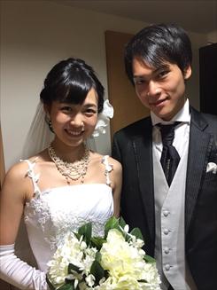 chihiro_m20150905yokohama001.jpg