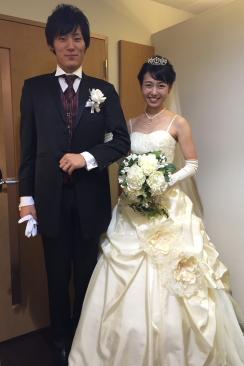 chihiro_m201510031.jpg