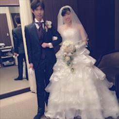 chizuko20151018koshigaya2001.jpg