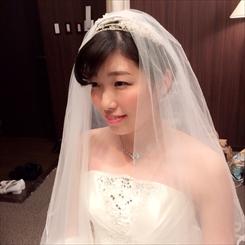 chizuko20151018koshigaya2004.jpg