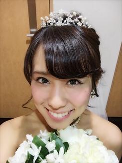 fumika20150829yokohama001.jpg