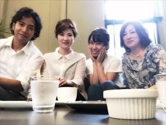 fumika20150829yokohama004.jpg