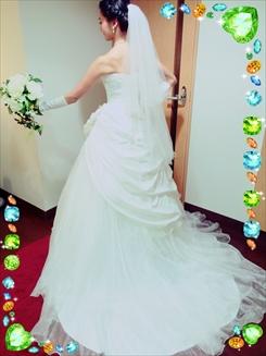 kanae20150830yokahama002.jpg