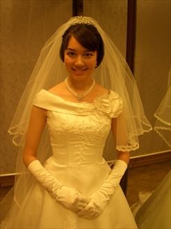 mana20151018shinyokohama001.jpg