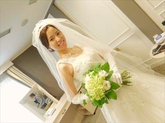 misaki20150829ginza002.jpg