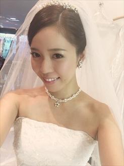 misaki20150922001.jpg