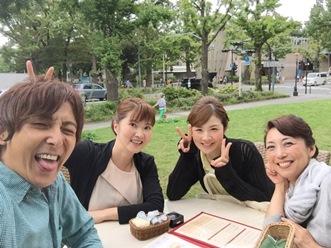 news20150927yamashitapark.jpg
