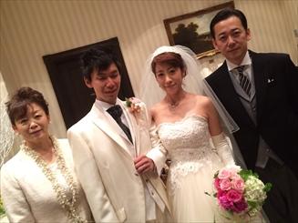noriko20150913akasaka001.jpg