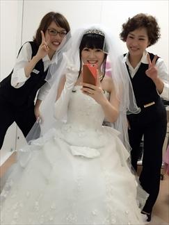 seiwa20150913shinbashii002.jpg