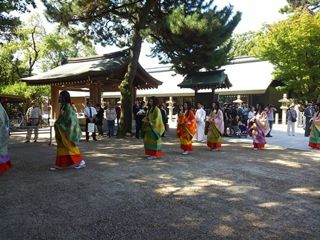 nisinomiya 843