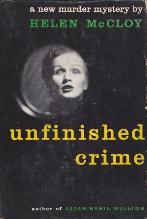 Unfinished Crime
