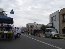 軽トラ市9月IMG_6709