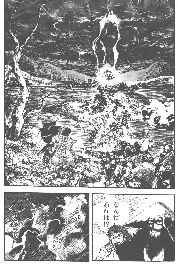 島原 の 乱 宮本 武蔵