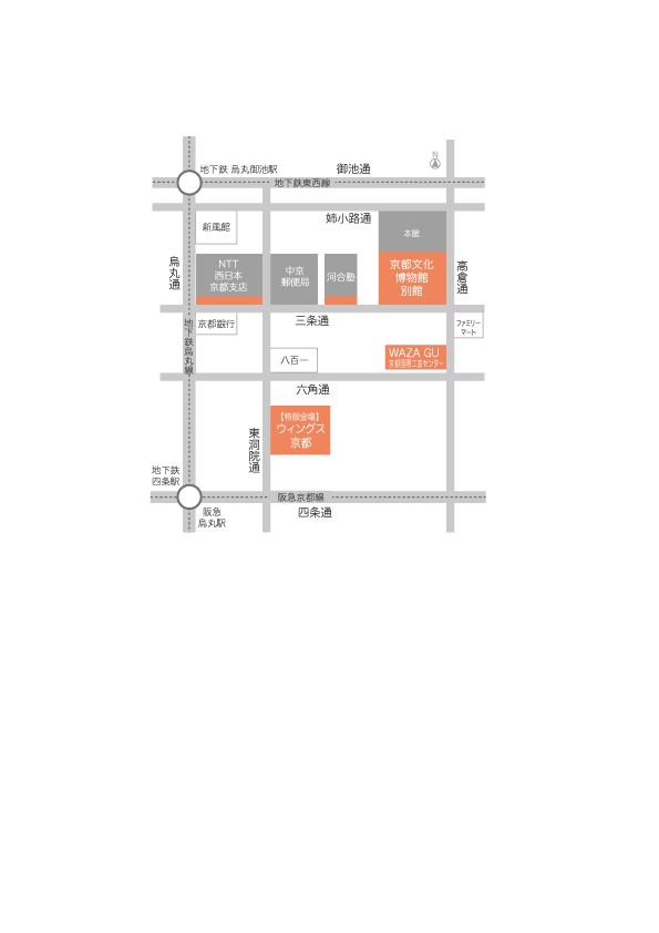 2015au_map_zentai.jpg