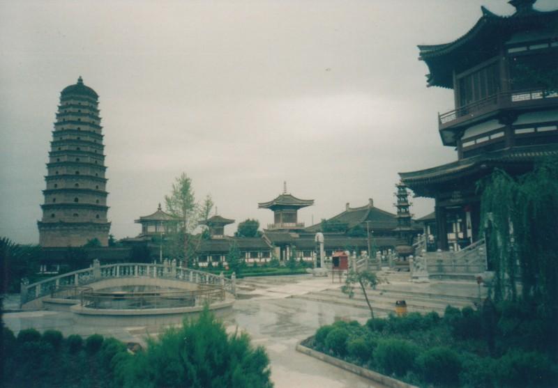 centralchina04.jpg