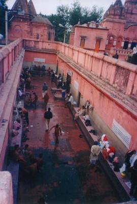 eastindia31small.jpg