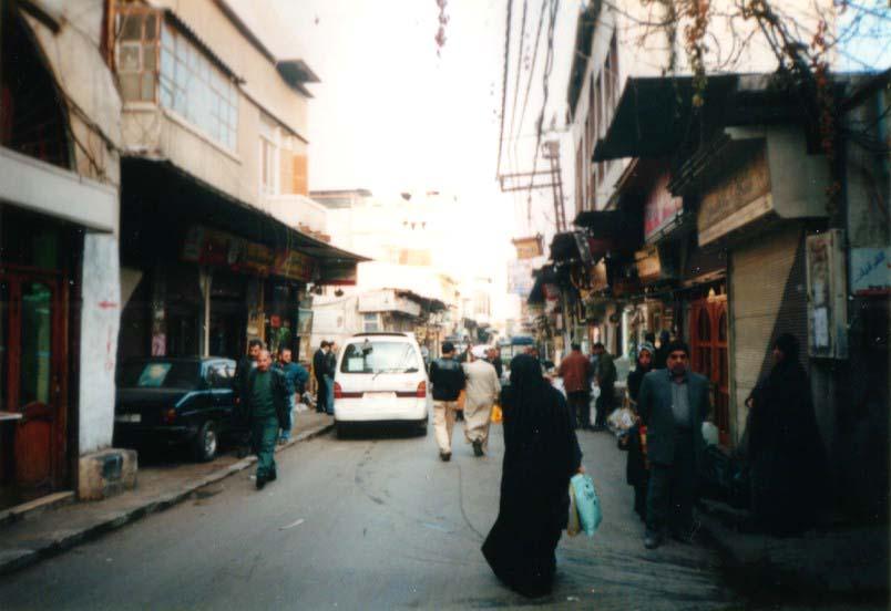 syria13.jpg