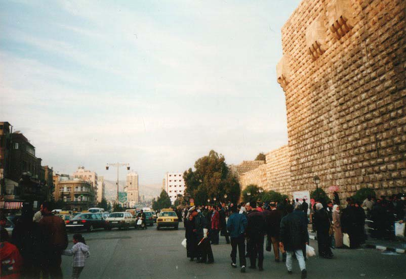 syria14.jpg