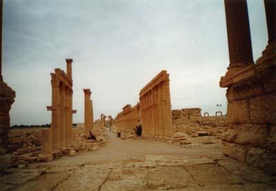 syria17small.jpg
