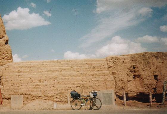 westchina38.jpg