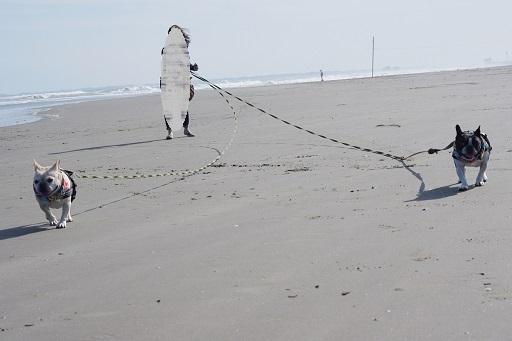 9-19ママふるうた海うみ
