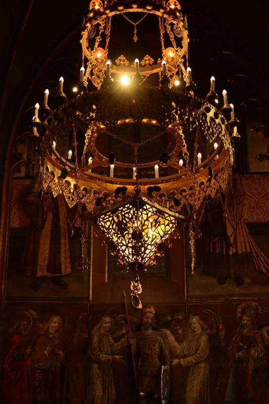 europe201508_2575take1聖ヴィート大聖堂b