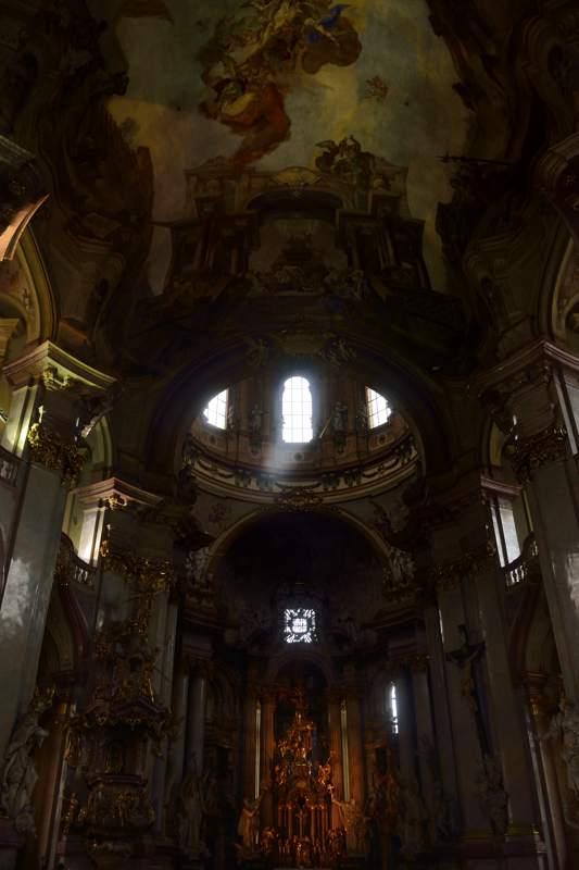 europe201508_2653take1聖ミクラーシュ教会b