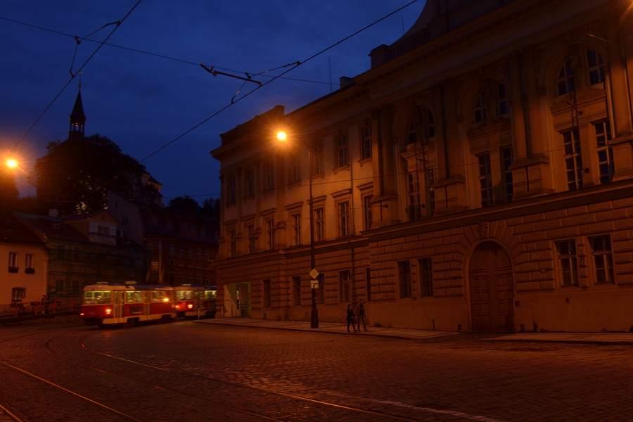 europe201508_2704take1ストラホフ修道院下b