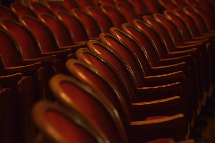 europe201508_2861take1 ウィーン 国立歌劇場b