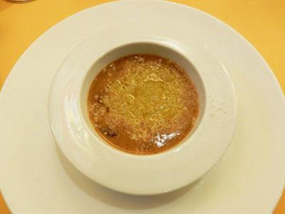 金時豆のスープ_edited-1