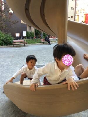 fc2blog_201510142122161c3.jpg