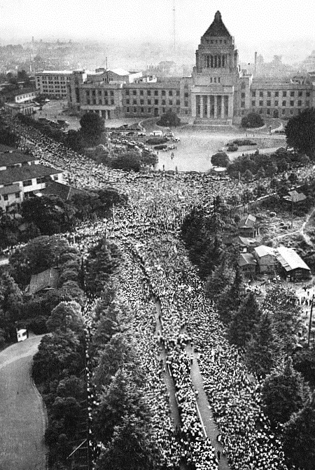 1960_Protests_against_the_United_States-Japan_Security_Treaty_07.jpg