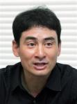 20121002_noguchi_03.jpg