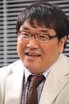 20130528_kamijiyusuke_25.jpg