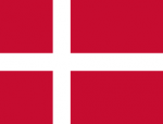 デンマーク Flag_of_Denmarksvg