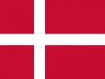 デンマーク Flag_of_Denmarksvg