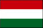 hungary_bハンガリー