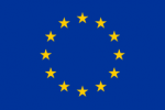 Flag_of_Europesvg EU 欧州連合